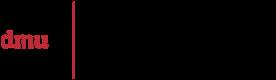 DMU RS